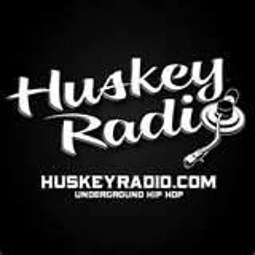 DJ GARGAMEL MIXSET ON WWW.HUSKEYRADIO.COM. FREE AUDIO (2012)