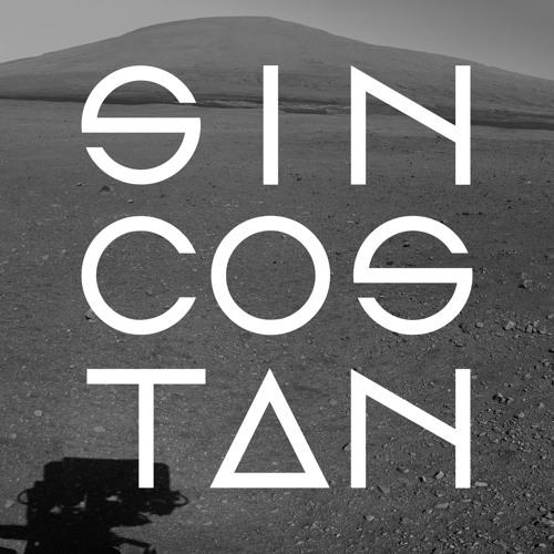 Sin Cos Tan: In Binary