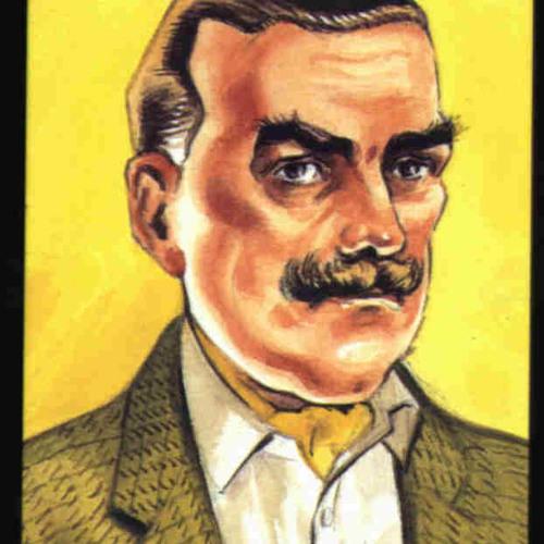 Colonel Mustard - Molotov Disco Records