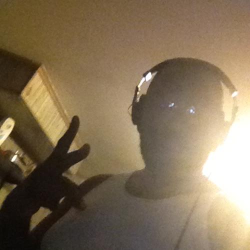 03 DJ Tim Dog Quick Mix 3