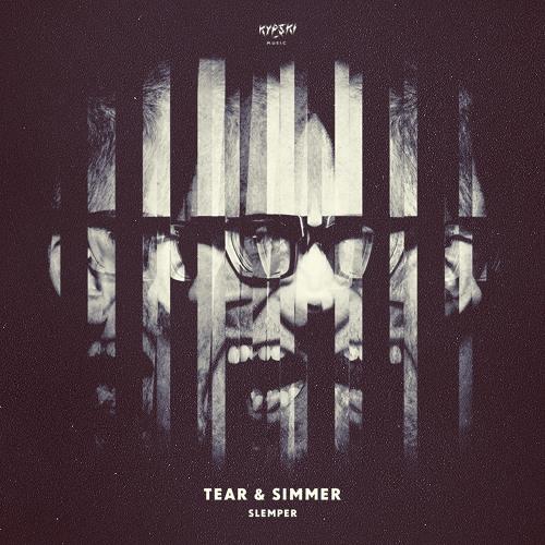 Slemper -  Tear & Simmer sampler
