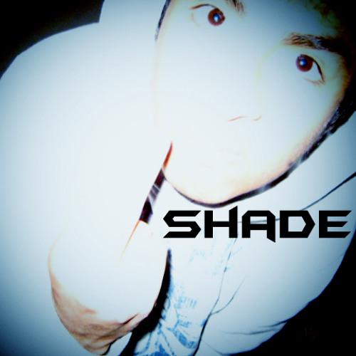 :Locuras: Shade -Adelando- sentimientos presos