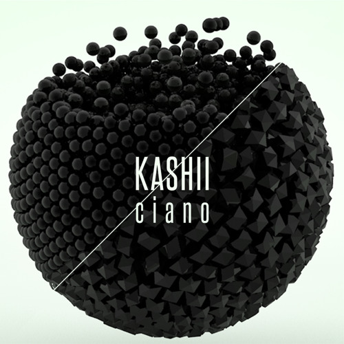 Kashii: Vis Major