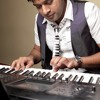 Miss Kerala Theme Composed by Stephen Devassy