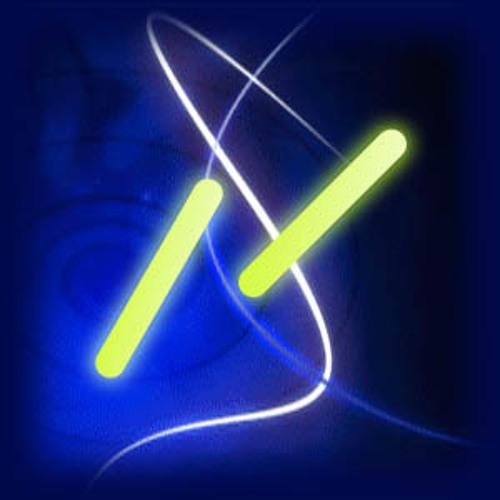 Cors-Starlight