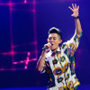The Voice Thailand - เก่ง ธชย - what's my name