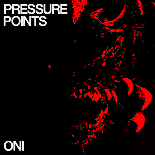 Goblin - Flashing (Pressure Points Bootleg)