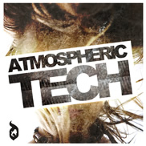 Atmospheric Tech