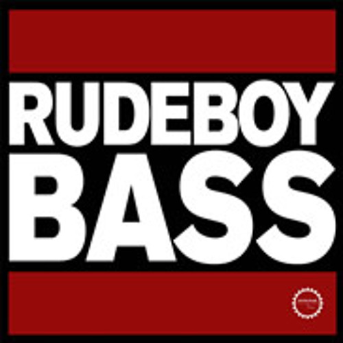 Rudeboy Bass