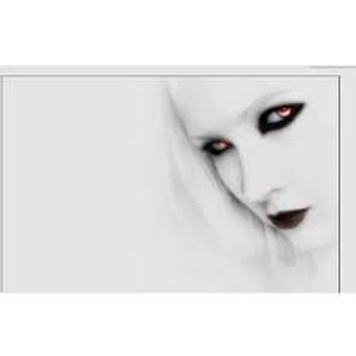 White Evil