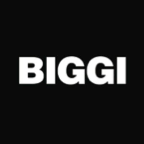BIGGI's Delicious Mix March 2012