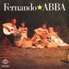 Fernando ( ABBA) Cover Janhavee