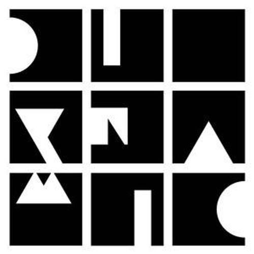 Diynamic Radioshow UNER October 2012