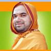 Innashtu Bekenna: HareRaama Bhajan - Saketha Sharma (HD)