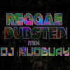 Reggae Dubstep Mix (2K12 NZ-CHILE) mp3