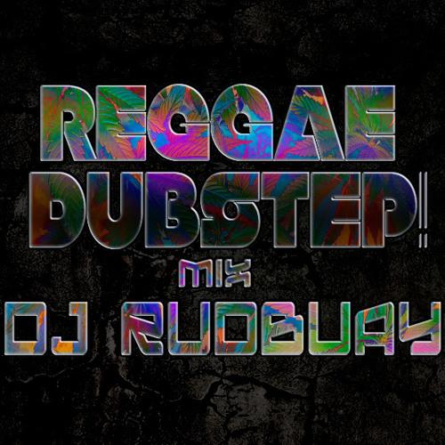 Reggae Dubstep Mix (2K12 NZ-CHILE)
