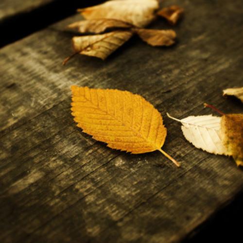 Whispering Leaves [DEMO]