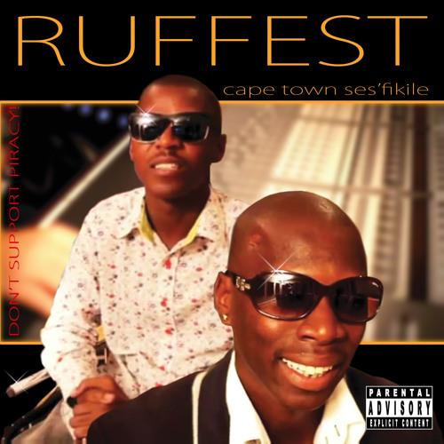 RUFFEST - Siyabenzela