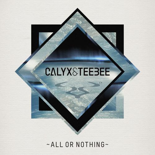Calyx & TeeBee - Skank