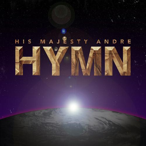HYMN (Radio edit) on BBC Radio 1 / Annie Mac