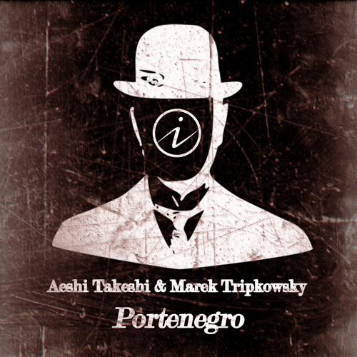 Aeshi Takeshi & Marek Tripkowsky - Portenegro