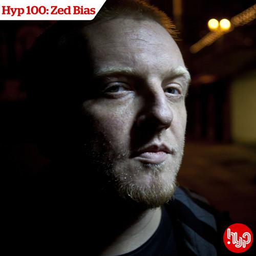 Hyp 100: Zed Bias