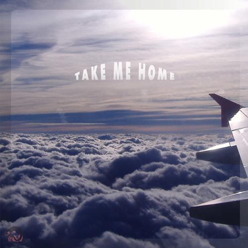TIBURONI & RSVP Presents: Radio Skotvoid: Take Me Home *TEASER*