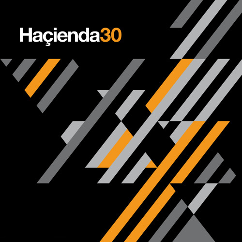 Hacienda30 Mini-Mix