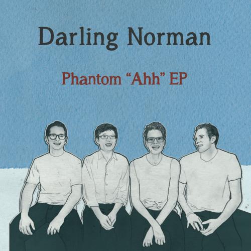 "Phantom ""Ahh"" EP"