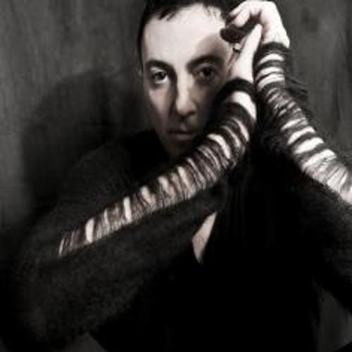 DUBFIRE-july-2012-chart Vito Raisi - Effect Machine (Original Mix)