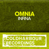 Omnia - Infina [OUT NOW!]