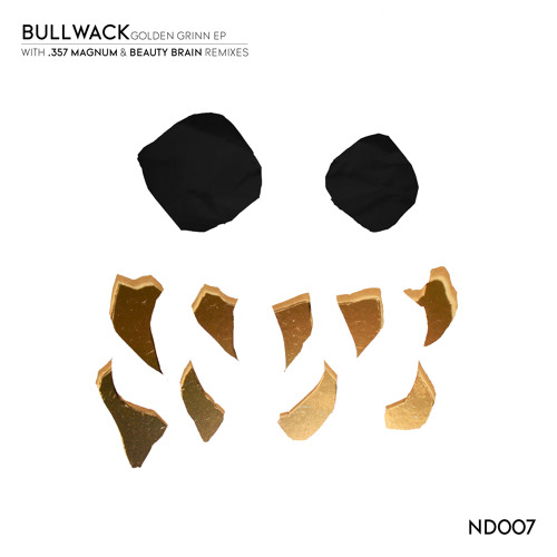 Bullwack - A Dog Called Heroin (original mix) cut