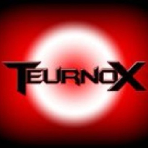 Teurnox - Tenderoni (Part 1)