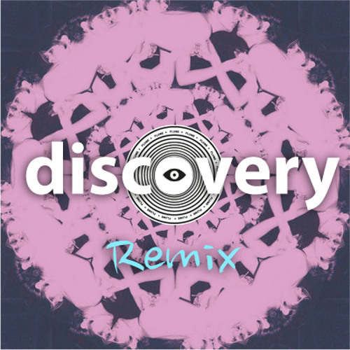 Sleepless [Discovery Remix] - Flume ft Jezzabell Doran [FREE DL]