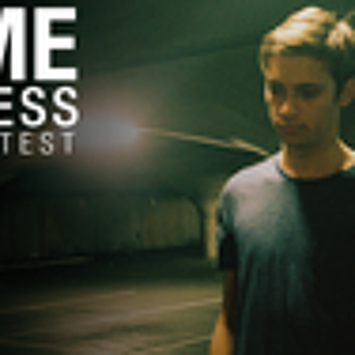 Flume - Sleepless [Womble Bat Remix]