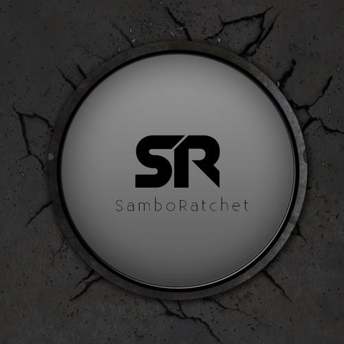 SamboRatchet - Do What I Want [Free Download]