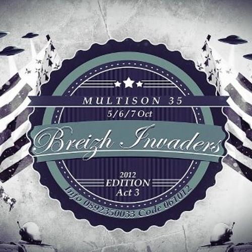 PAT-Excitek-Live multi35 2012 (extrait)