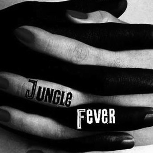 Jungle Fever (Spinello dance mix)