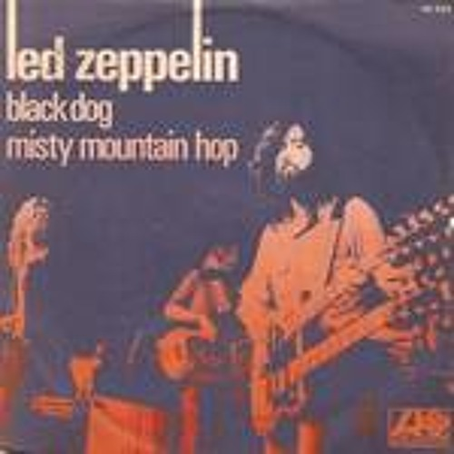 download misty mountain hop led zeppelin