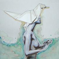 The Plastics - Underwater Kite