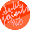 Parris Mitchell - Juke Joints Vol. Two EP [DEMO006]