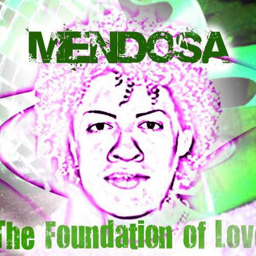 M&osa Beat   The Foundation of Love   (original mix 2012)