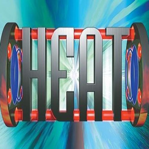 KRUST/SHY FX/SKIBADEE/DET/GQ - Heat @ Hastings Pier 13/09/96