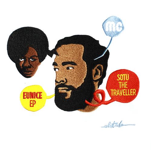 Eunice EP