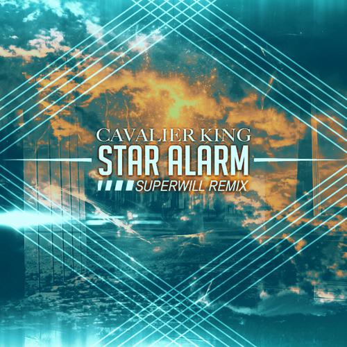 Cavalier King - Star Alarm (@SupaDupaWill Remix)