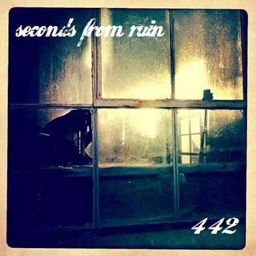442 ( MAYDAY EP 2013 )