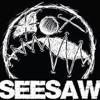 SEESAW - 到此為止
