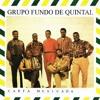 01,Fundo de Quintal,Vai lá, Vai lá,Carta Musicada,1980