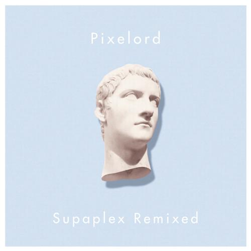 Pixelord - Freeze The Star (XLII Space Opera Remix) -clip- [Civil Music Oct 08]