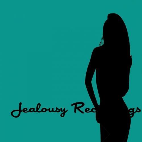 MiniKore - Birds (Original Mix) 8/10/12 On Jealousy Recording